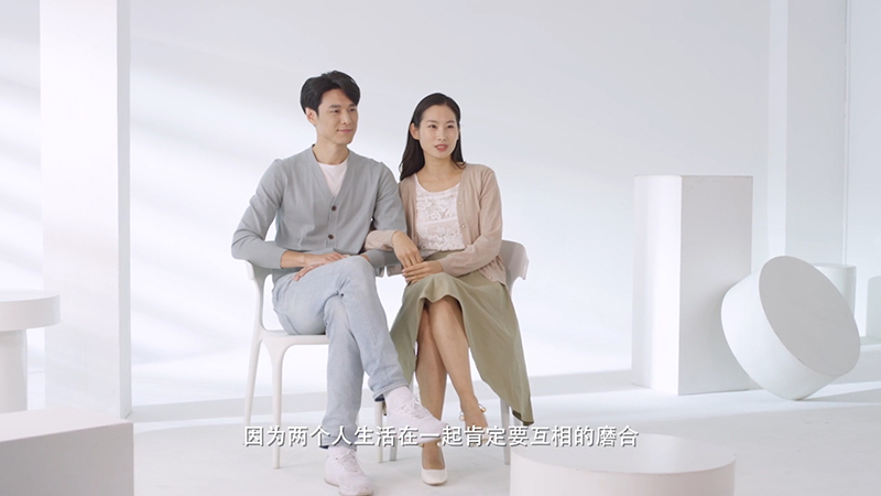 影视广告 │嘉兴